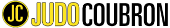 judo-coubron.com